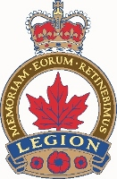 Fenelon Falls Legion Branch 238