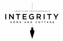 Integrity Home and Cottage
