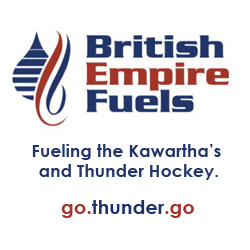 British Empire Fuels