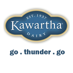 Kawartha Dairy Ltd.